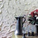 dekorativnaja-shtukaturka-svoimi-rukami_3