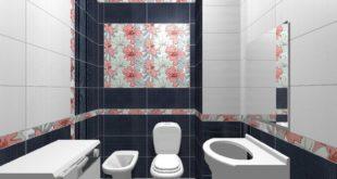 3D-программы для проектирования дизайна ванной комнаты
