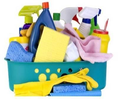 Чем чистить чугунную ванну?
