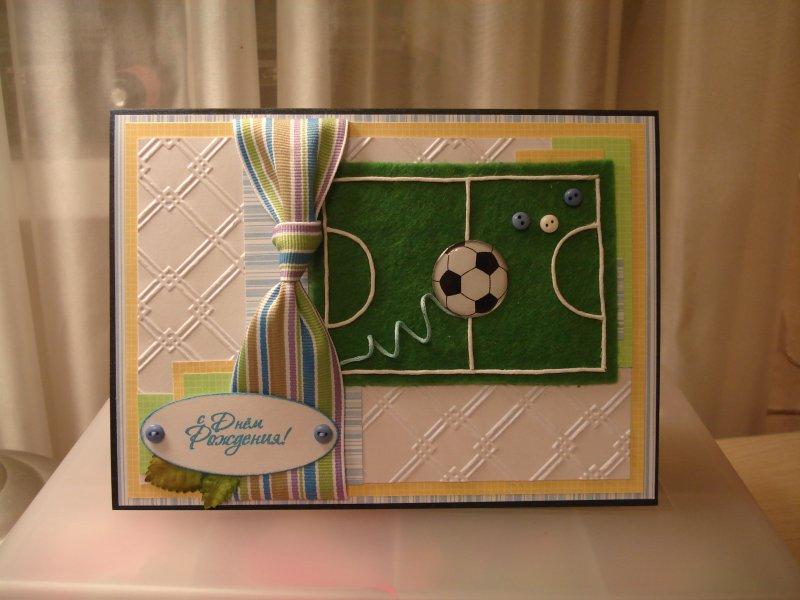 Антистресс, открытка своими руками на день рождения брату 12 лет