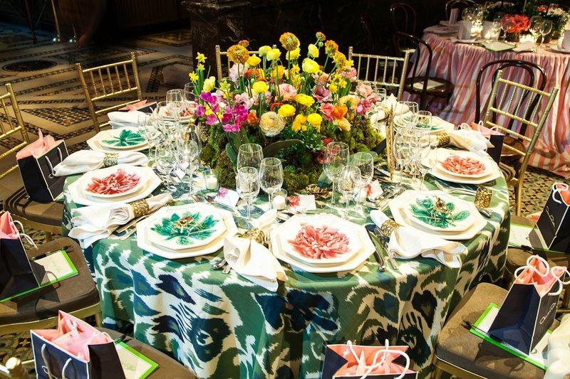 Чем удивить гостей на день рождения: подборка рецептов